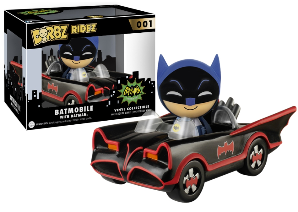 6405_Dorbz_Batmobile_GLAM