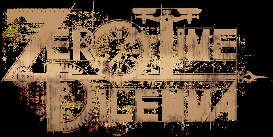 Ztd_logo