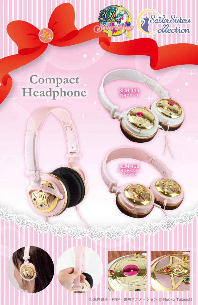 Sailor-Moon-Headphones-All-665x1024.jpg
