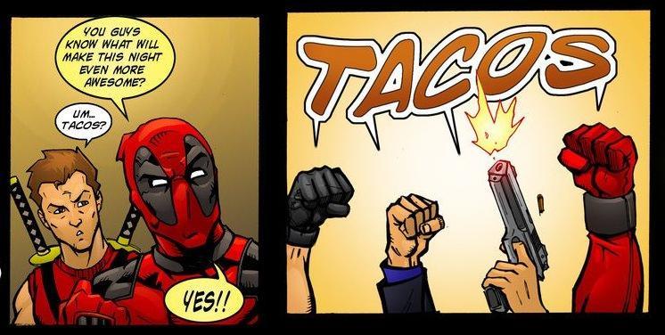 3805470-tacos