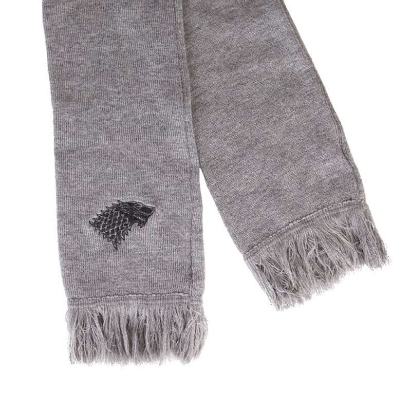 game-of-thrones-scarf-stark