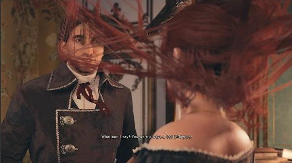 assassins-creed-unity-elise-hair
