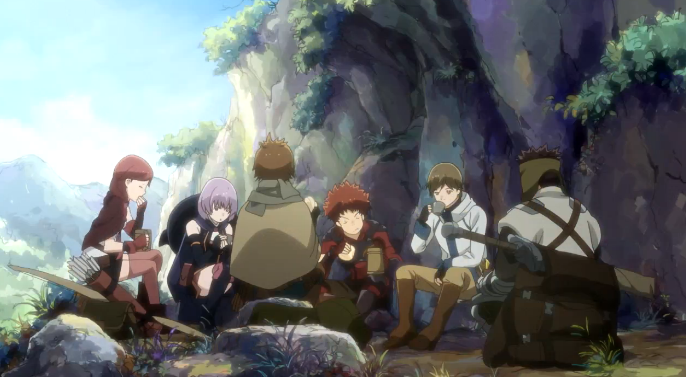 grimgar-of-fantasy-and-ashes-episode-1