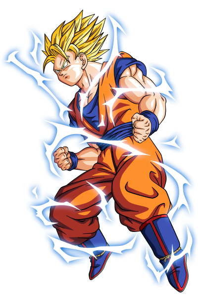 goku_super_saiyan_2_by_bardocksonic-d73adde