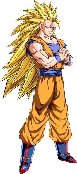 Super_Saiyan_3_Goku_Dragon_Ball_Z