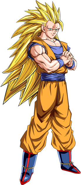 Super_Saiyan_3_Goku_Dragon_Ball_Z