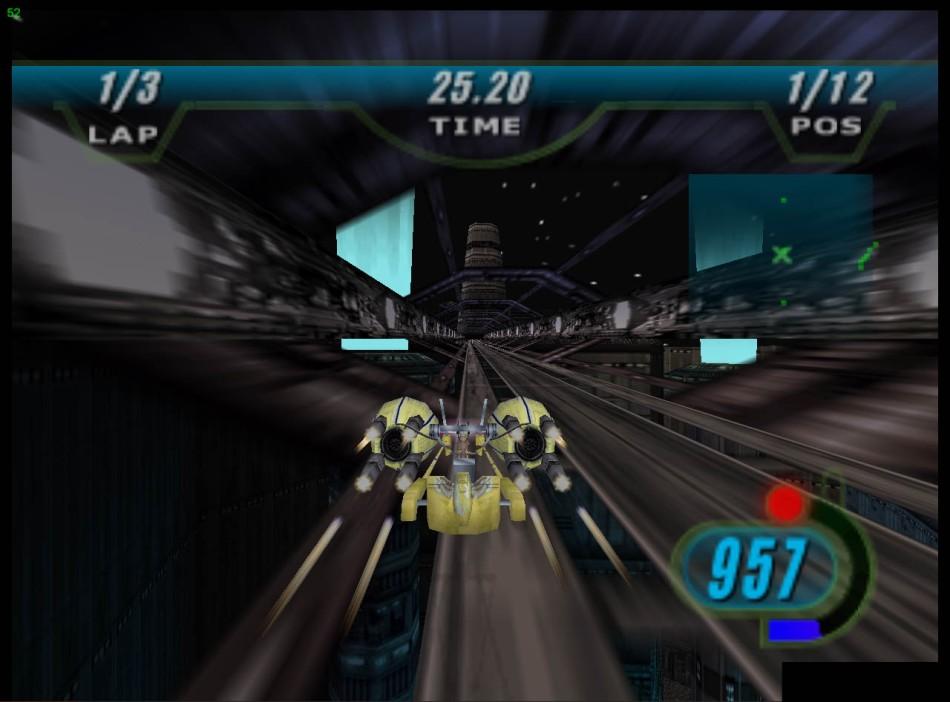 51725-Star_Wars_Episode_1_Racer_(PAL)-3