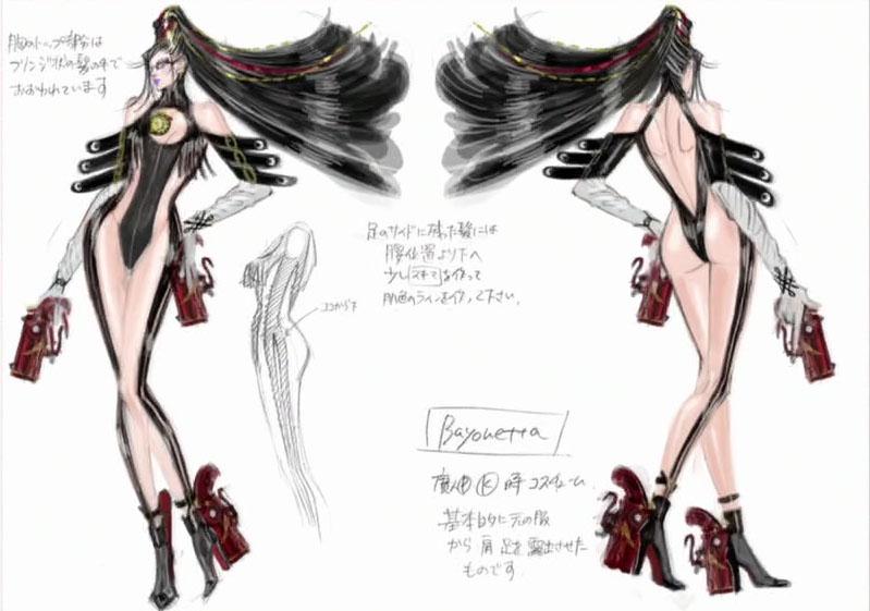 Bayonetta_(final_version)_5