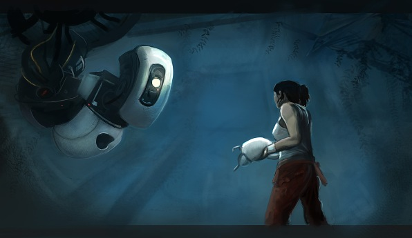 glados-and-chell8jpg