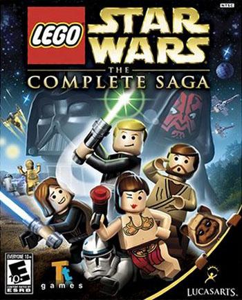 lego-star-wars-complete