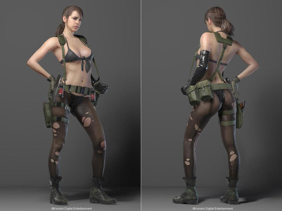 mgs5-quiet