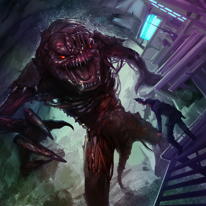 Reanimated_Rancor_TSS_by_Shoemaker