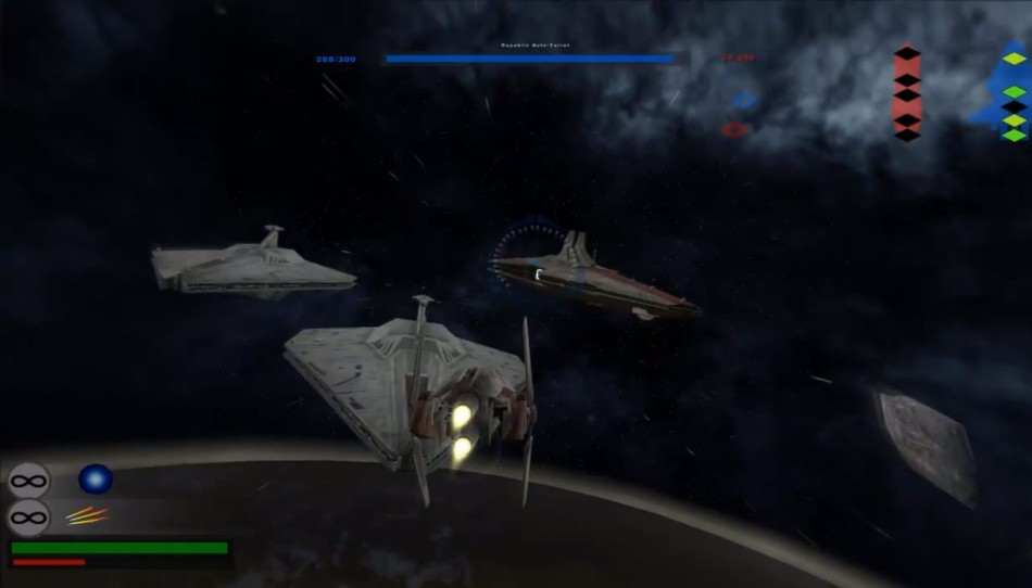 Succeed-in-a--Star-Wars-Battlefront-2--Galactic-Conquest-Step-11