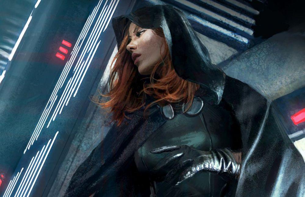 will-luke-skywalker-s-wife-be-revealed-in-rogue-one-or-star-wars-episode-8-mara-jade-as-824853