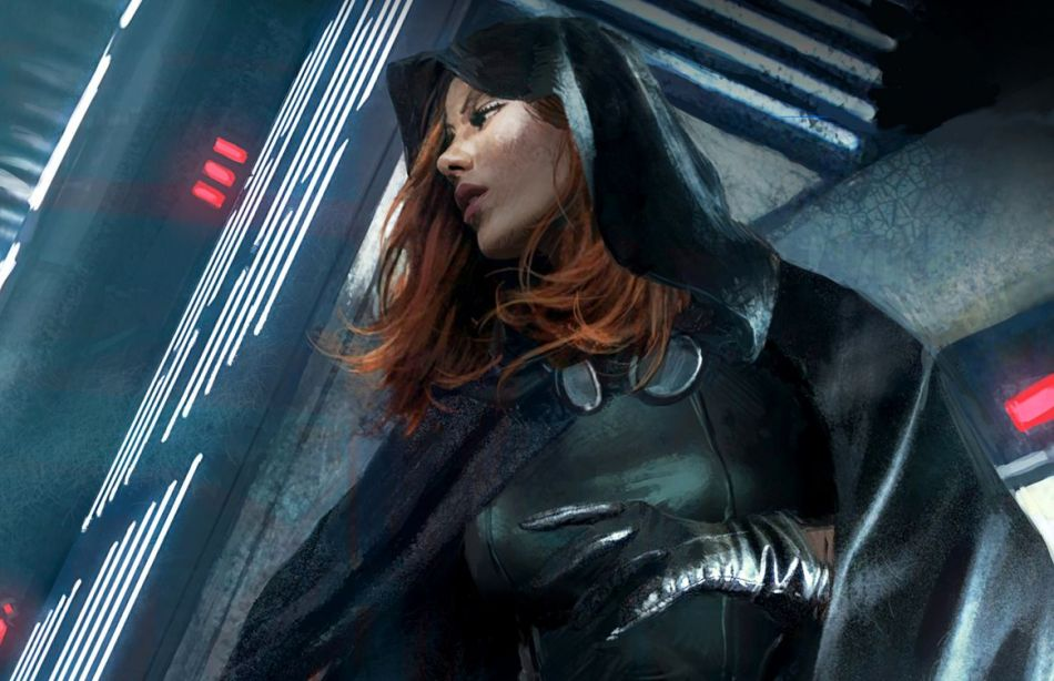 will-luke-skywalker-s-wife-be-revealed-in-rogue-one-or-star-wars-episode-8-mara-jade-as-824853