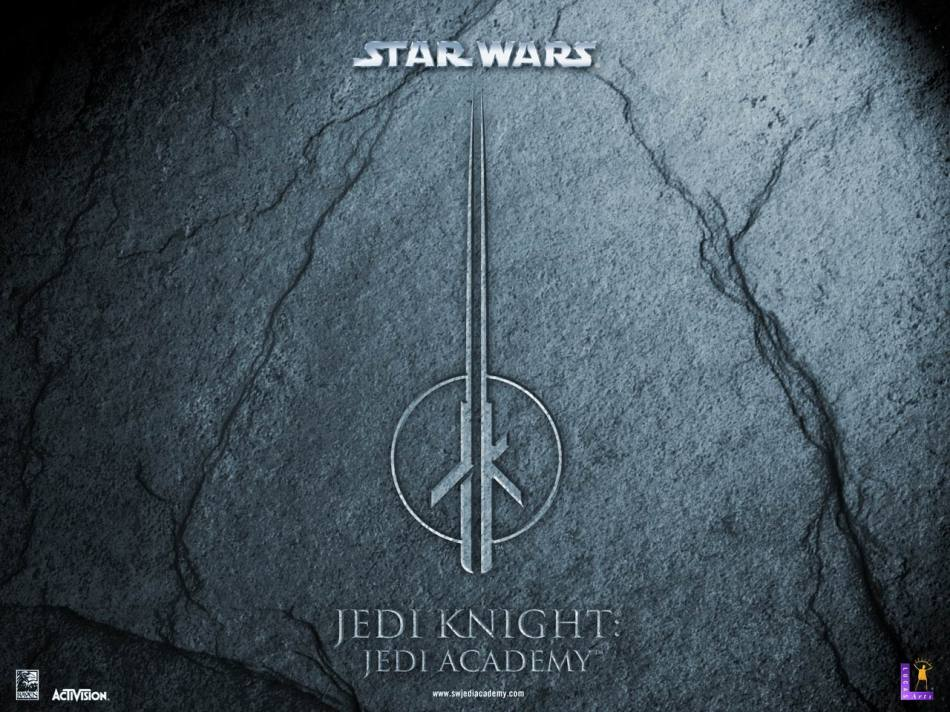 Working-Linux-Port-of-Jedi-Knight-Jedi-Academy-Available-Download-and-Play-2.jpg