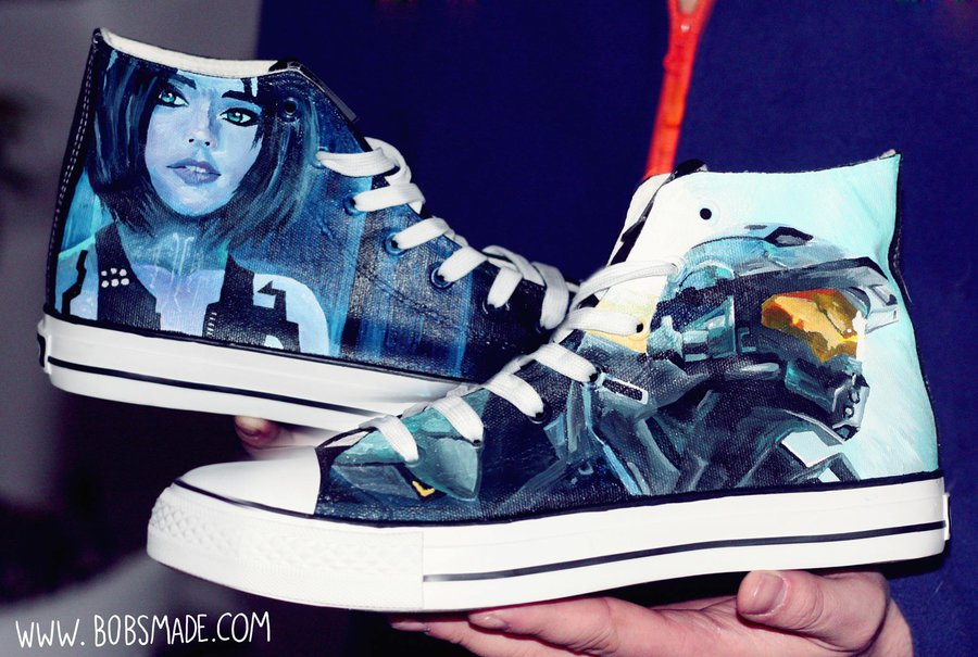 halo_custom_shoes_by_bobsmade-d98ugt5