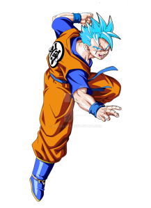 future_gohan_super_saiyan_god_ssj____both_arms__by_hazeelart-d8xnqj1