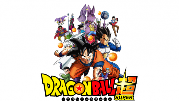 the-cast-of-dragon-ball-super
