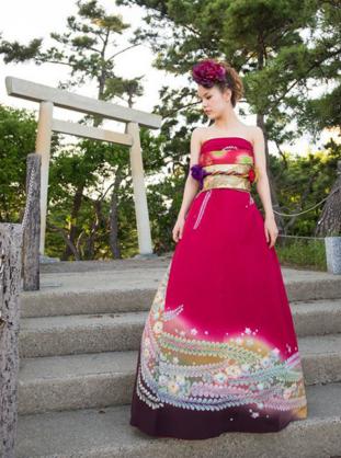 furisode-wedding-4.png