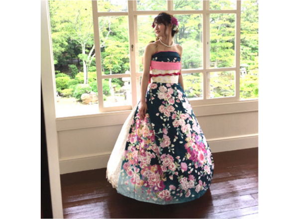 furisode-wedding-9.png
