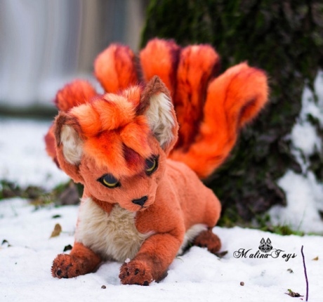vulpix-pokemon-plush-2.jpg