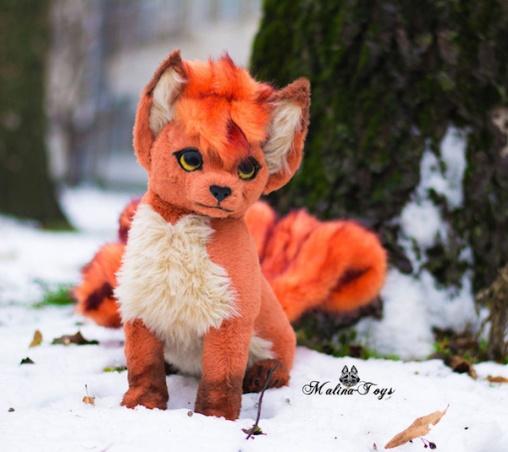 vulpix-pokemon-plush-4.jpg