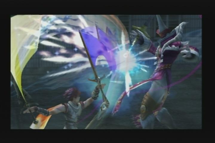 bujingai-clashing-attack-1