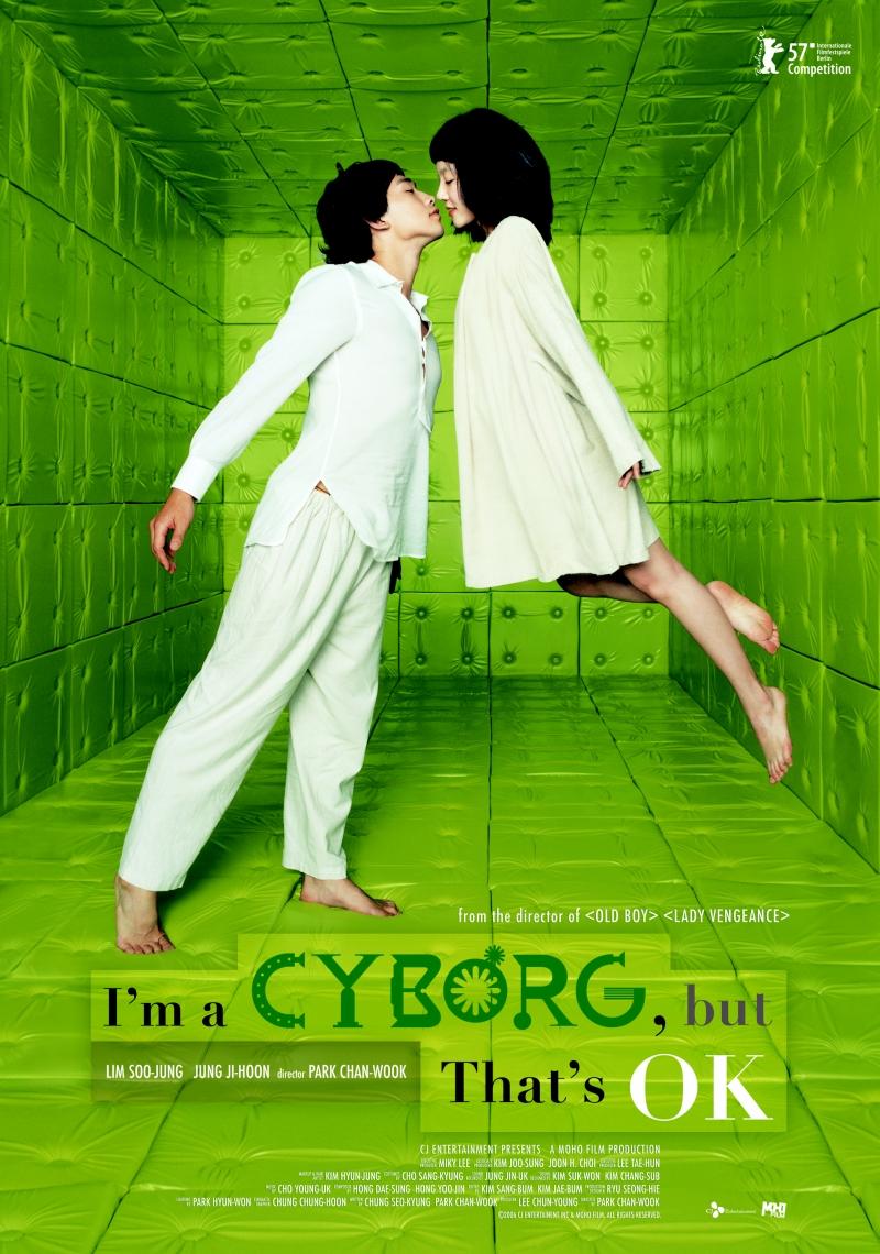 pch-w_im_a_cyborg_but_thats_ok_poster