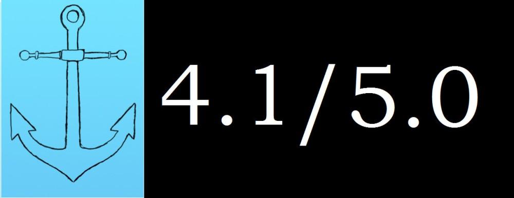 4.1.jpeg