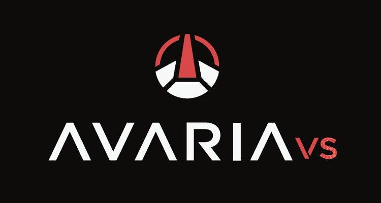 Avaria vs Cover Photo