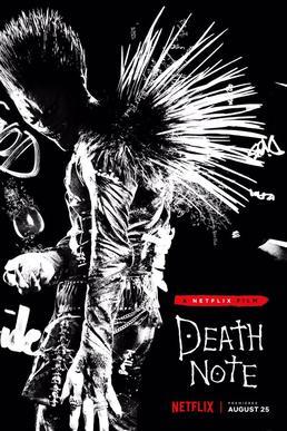 DeathNotePoster (1).jpg