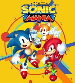 Sonic_Mania_(artwork)