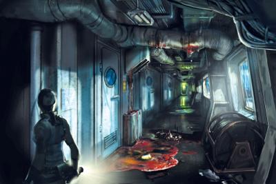 Resident_Evil_Revelations_Art.png