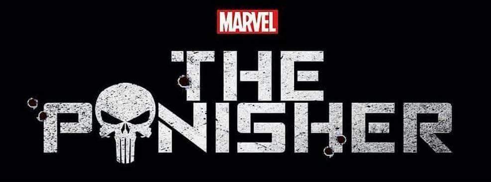The-Punisher-Logo-the-punisher-netflix-39940861-987-366