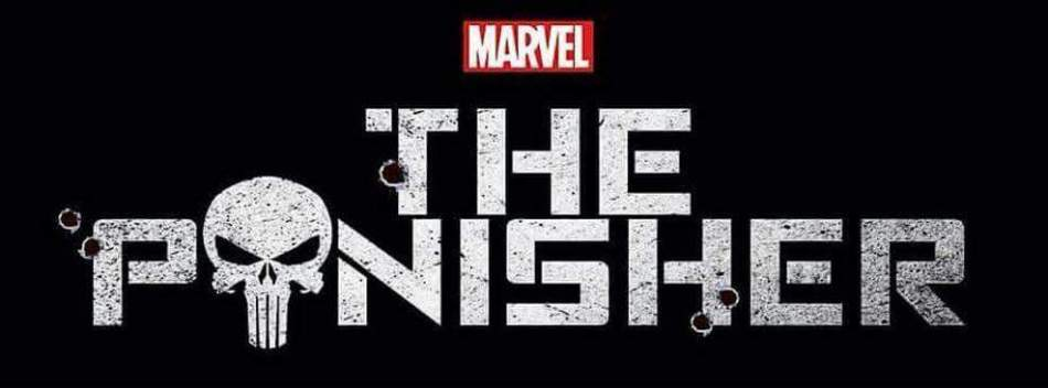 The-Punisher-Logo-the-punisher-netflix-39940861-987-366