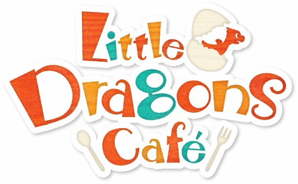 LittleDragonCafe
