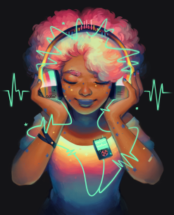 music2018