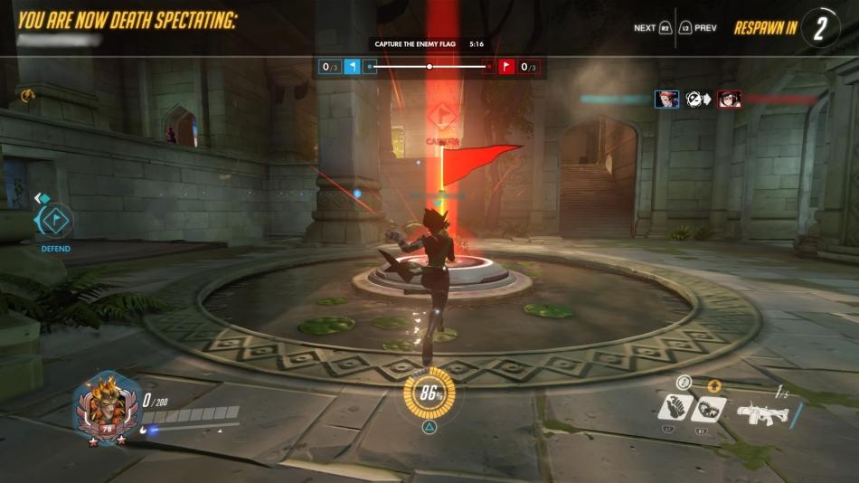 Overwatch_ Origins Edition_20180222211051