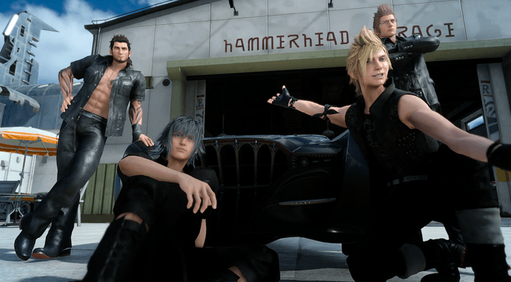 ff152.png