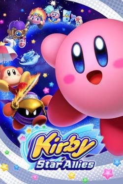 Kirby_Star_Allies