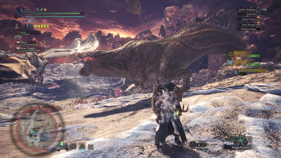 Monster Hunter: World_20180326190920