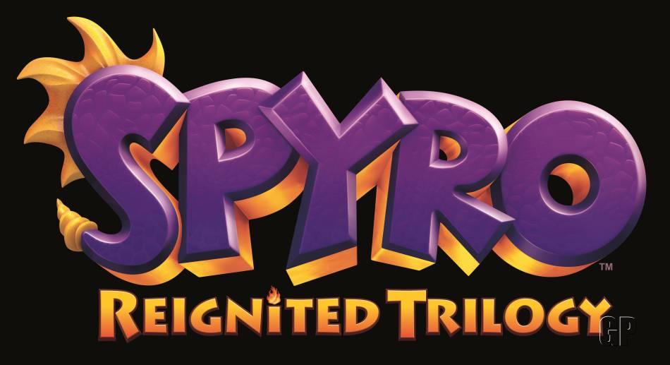 SPYRO_Trilogy_CMYK_Logo_BLK_FINAL_1522917484_jpg_jpgcopy