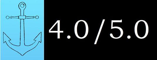 4.0.jpg