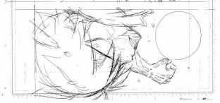 Hiro Mashima, Kodansha Comics
