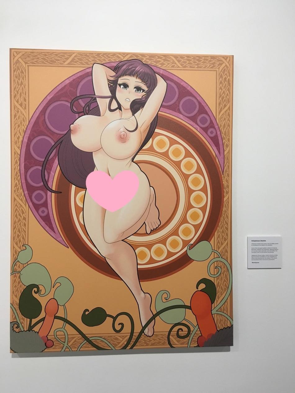 art (8)