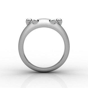Arizmendi Jewelers, Etsy